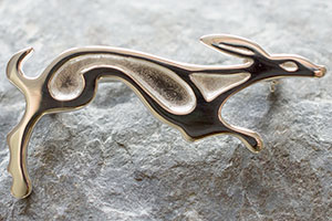 A picture of the 'Hares' Collection